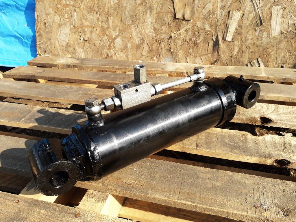 cilindri-hidraulici-cultivator-Angeloni